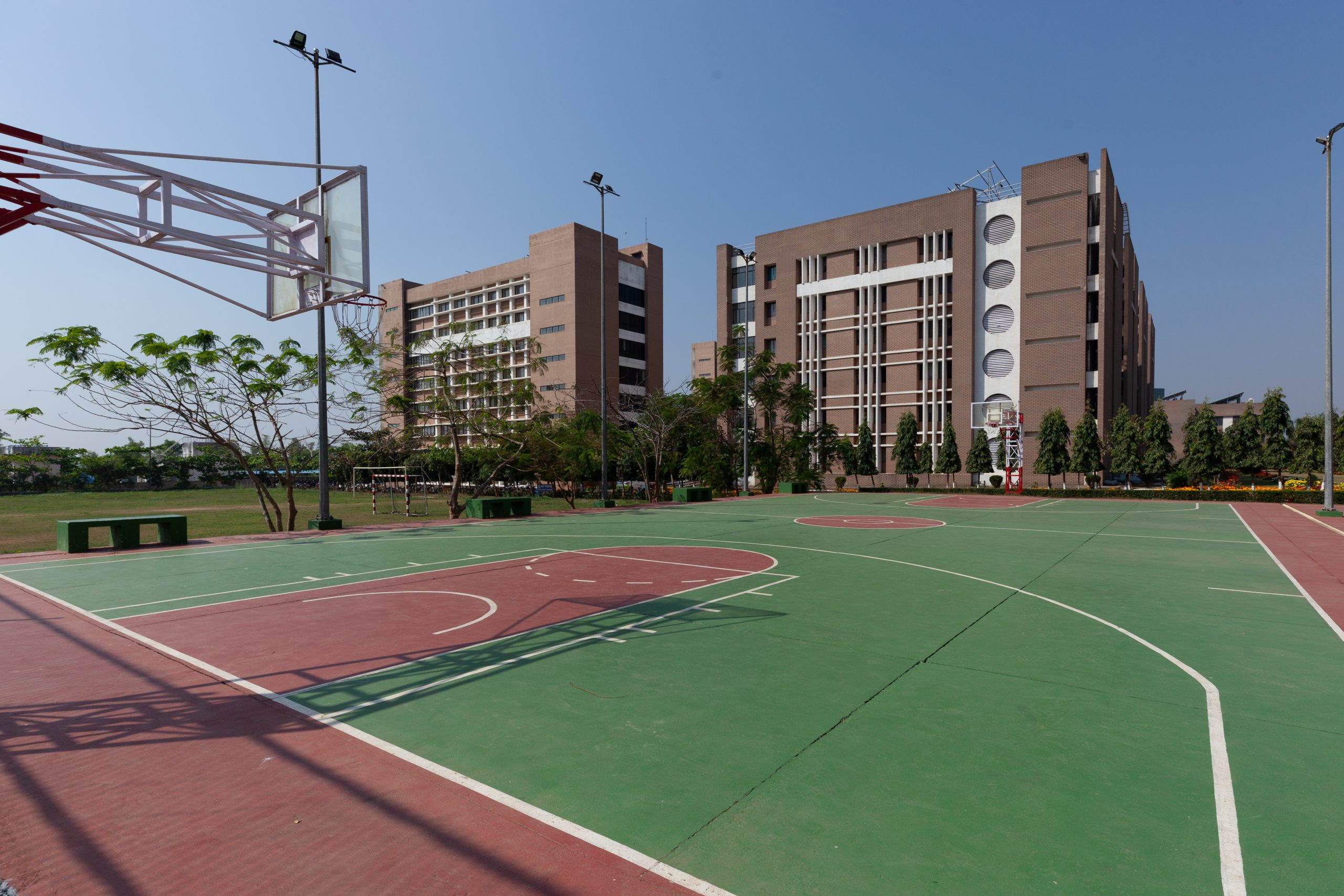 student facility 12