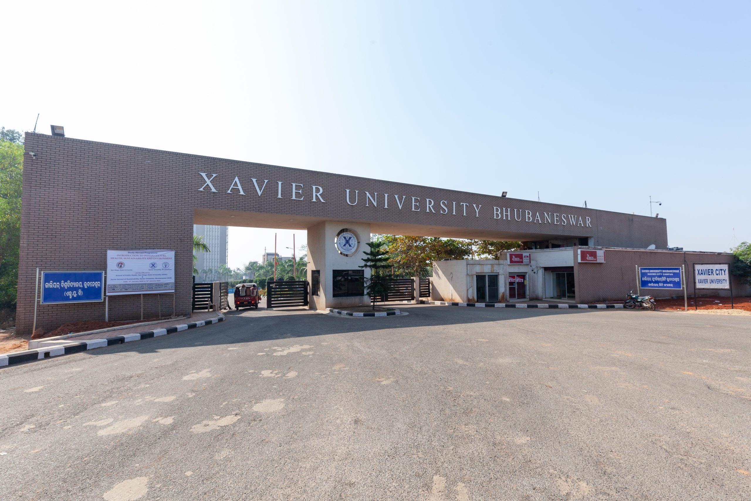 student facility 5