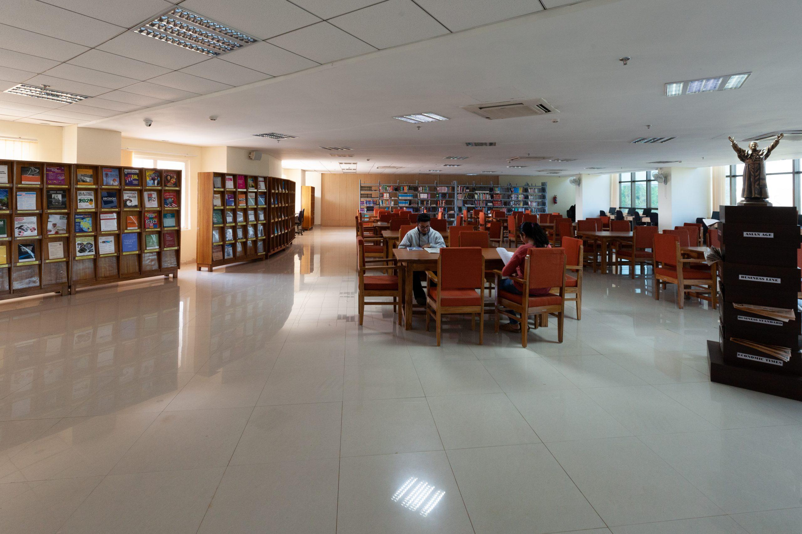 student facility 8