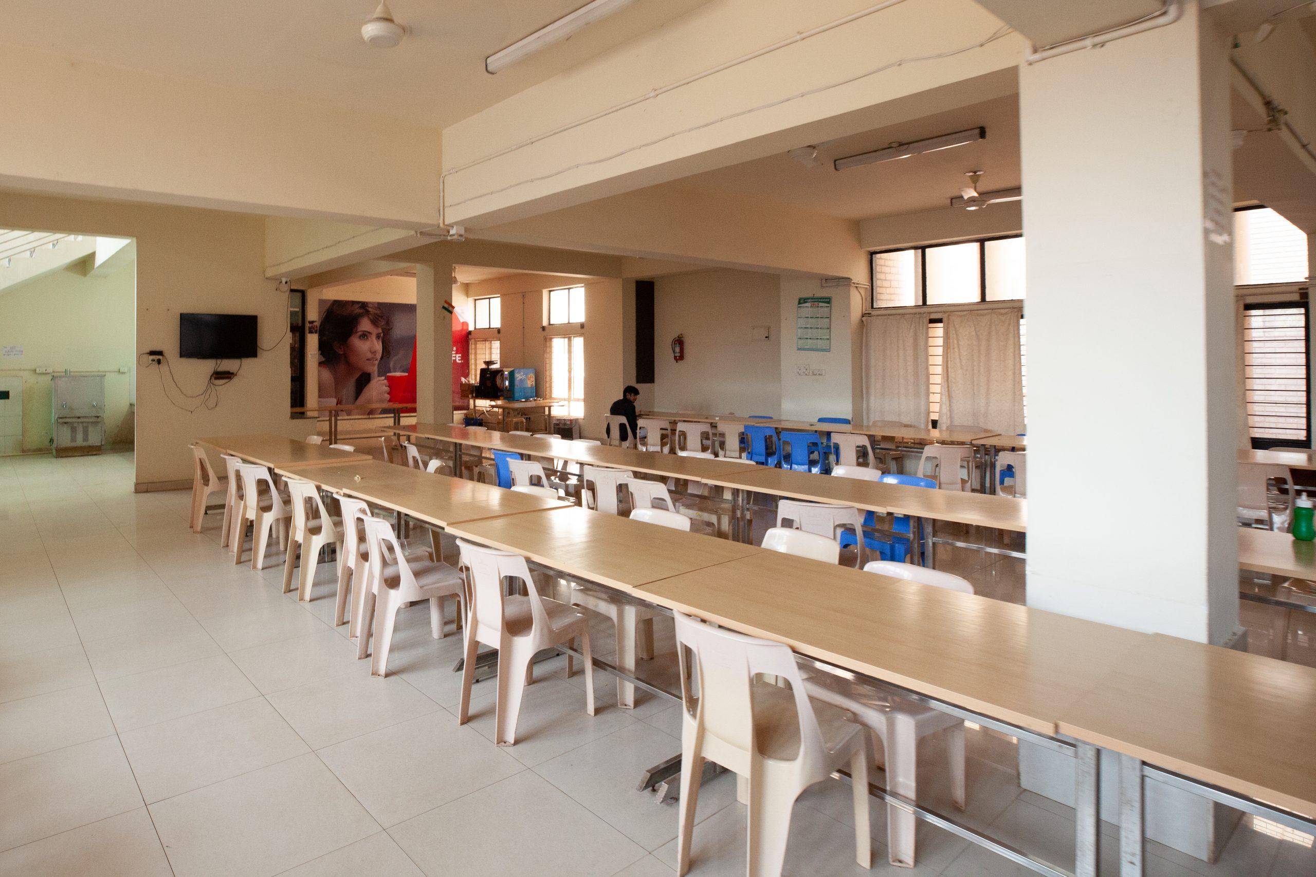 student facility 9