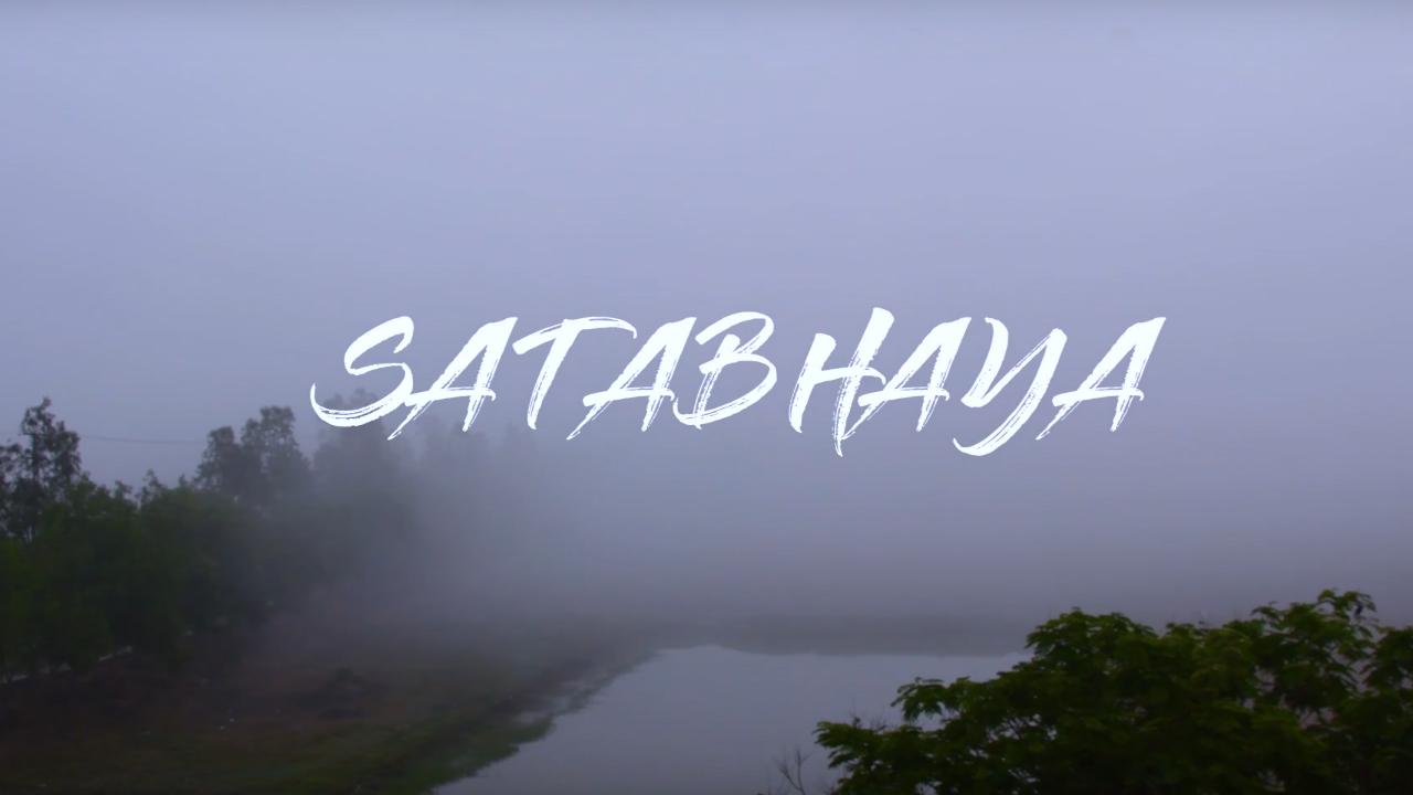 satabhaya