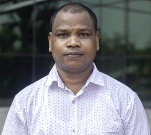 Mr. Ratiram Khakha